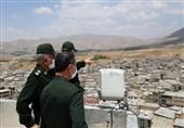 فرمانده سپاه کیش: مسئولان باید روحیه و تفکر بسیجی داشته باشند