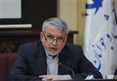 صالحیامیری: سیامند رحمان نماد غرور و غیرت ایرانیان بود