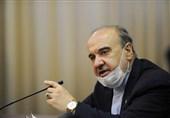 سلطانیفر: از جوسازی مفسدان علیه مدیران وزارت ورزش و افراد وابسته به ما ترسی نداریم/ عوامل فساد در باشگاههای مختلف شناسایی شدهاند