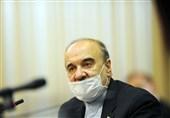 سلطانیفر: مدیران پرسپولیس و استقلال با قدرت فرایند برگزاری مجامع را پیگیری کنند