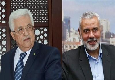 فلسطین نے متحدہ عرب امارات اور اسرائیل کا معاہدہ مسترد کردیا