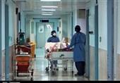 سالن ورزشی ولایت بروجرد درصورت تکمیل ظرفیت بیمارستانها تجهیز میشود