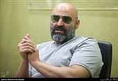 """ماجرای بامزه همکاری علی مشهدی با تلویزیون و """"ساعت خوش""""/ طنز """"هشت آباد"""" برای سال نو آماده میشود"""