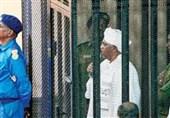 سودان|محاکمه عمر البشیر به تعویق افتاد