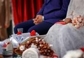 پرونده قضایی برای مراسم عروسی روستای کووهای قشم تشکیل شد