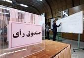 ماجرای ریاست تکراری در هیئت فوتبال استان کرمانشاه / نشانی از کرمانشاه در لیگ فوتبال نیست