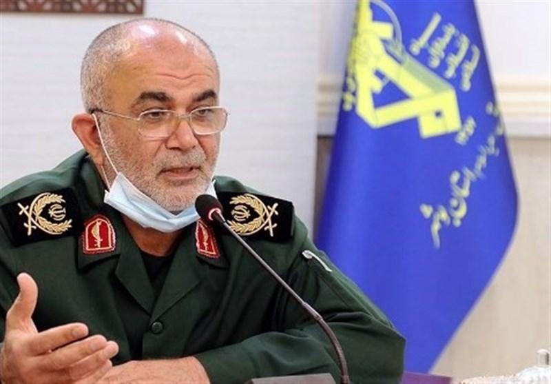 مرحله پنجم طرح شهید سلیمانی در استان بوشهر آغاز شد
