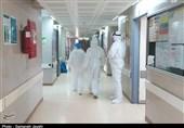 Coronavirus Death Toll in Iran Close to 19,000