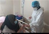 کمبود 3000 پرستار در سیستان و بلوچستان/ تعداد تختهای بیمارستانها 5 برابر شد
