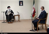 Ayatollah Khamenei: Iran to Strike Back at US in Response to Assassination of General Soleimani