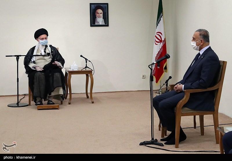 Ayatollah Khamenei: Iran to Strike Back at US in Response to Assassination of General Soleimani