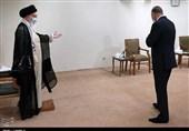 چند نکته درباره سخنان مقام معظم رهبری به نخست وزیر عراق