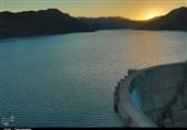 گزارش| قفل 30 ساله بر درب بزرگترین پروژه صنعت آب غرب کشور/ سد تالوار در کماست