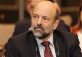 اردن: طرح الحاق نظام آپارتاید جدید را ایجاد میکند/ اردن «وطن جایگزین» فلسطینیان نخواهد بود