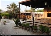 خانه گردشگر مازندران در بهشهر راه اندازی شد