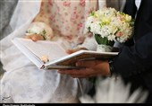 قدم قدم تا ازدواج| جوان هرمزگانی پشت سد سنتهای گرانقیمت و سختگیرانه ازدواج / چرا خانوادهها اصرار به سنتگرایی دارند؟