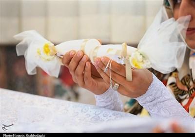 بیاعتنایی ۱۵ ساله به مسئله ازدواج ۱۴ میلیون جوان مجرد ایرانی! + کلیپ