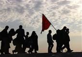 سه برنامه موکبهای ایرانی برای اربعین حسینی امسال