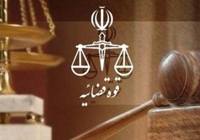 اعتراض شدیدالحن به مداخلات سفارتخانههای اروپایی در امور داخلی ایران