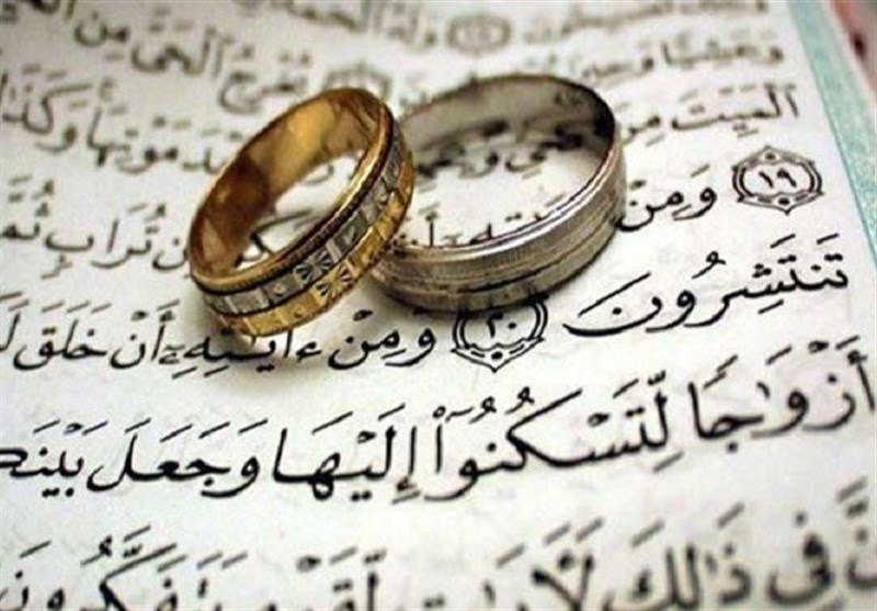 گزارش| چرا سن ازدواج در بین دختران افزایش یافته است؟ / دختران دهه هفتادی توقعات بیجایی برای ازدواج دارند