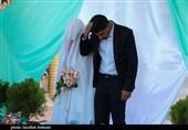دبیر مجمع خیران ازدواج کشور: سومین پویش سراسری ازدواج جوانان با همراهی خیران برگزار میشود
