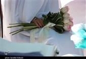 کاریکاتور/ توقعات بالای دختران مانعی بر سر راه ازدواج!