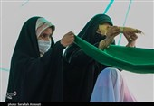 نماینده ولی فقیه در استان کهگیلویه و بویراحمد بر پایش کاهش آمار ازدواج تاکید کرد