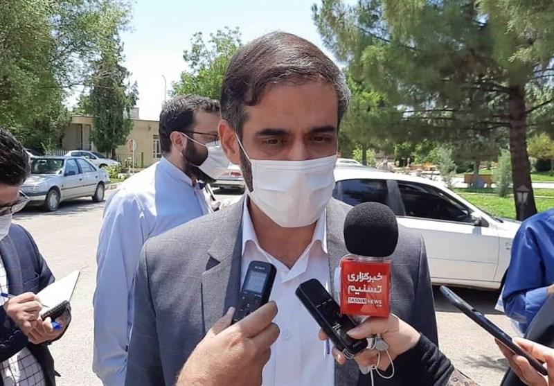 دبیر شورای عالی مناطق آزاد: برنامه راهبردی برای رفع مشکلات منطقه آزاد اروند تدوین میکنیم