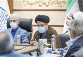 شورای عالی انقلاب فرهنگی رأساً درباره سهمیه های کنکور تصمیم می گیرد