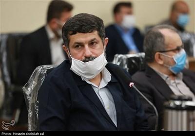 درخواست بسیج دانشجویی دانشگاه شهید بهشتی از روحانی درباره انتصاب شریعتی