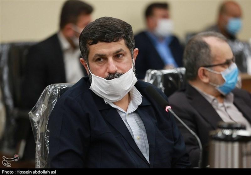 ساعت فعالیت ادارات در خوزستان به وضعیت عادی بازگشت
