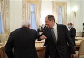 دومین ضربه به «فشار حداکثری» آمریکا با توافق بلندمدت ایران-روسیه/ ماجرای توافق 20 ساله چیست؟