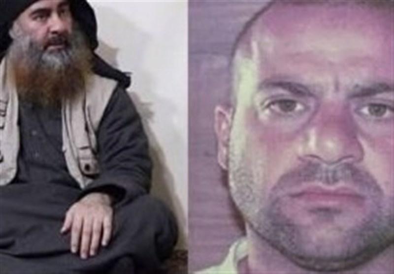 عراق کشف انبار تجهیزات و اسناد تروریستها در الانبار/ محل اختفای سرکرده جدید داعش کجاست؟