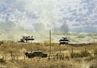 گزارش  رپرتاژ رسانههای صهیونیستی برای پیروزی موهوم علیه مقاومت