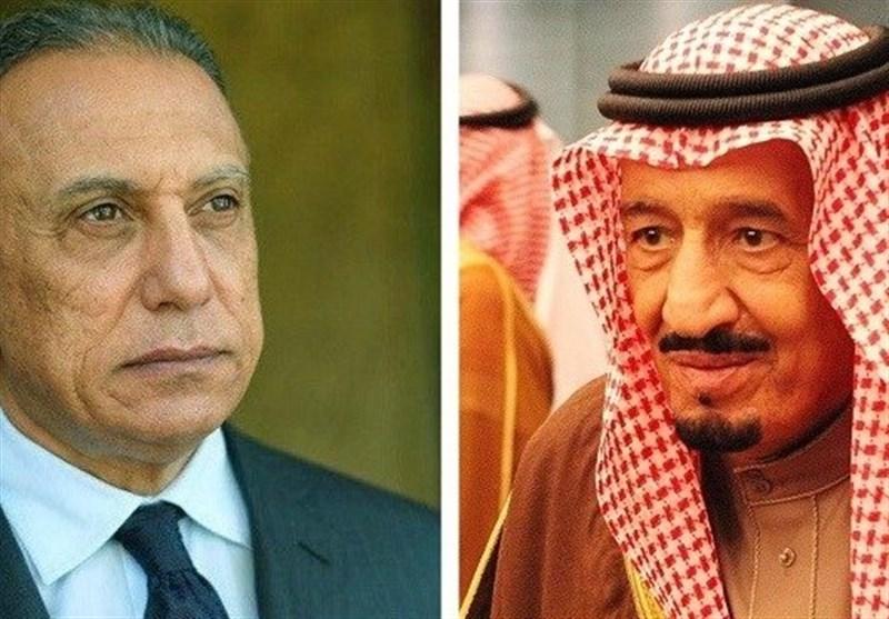 عراق|گفتوگوی صالح با سران کشورهای عربی و اسلامی/ زمان سفر الکاظمی به عربستان و آمریکا