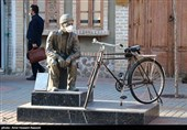 کمبود ماسک در داروخانههای زنجان/ افزایش واحدهای تولیدی در دستور کار است