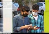 ماسک با قیمت مصوب به دست داروخانهها نمیرسد/چرا وزارت صنعت میلیونها ماسک دپوشده را عرضه نمیکند؟