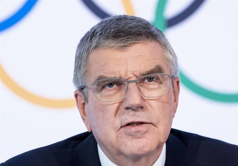 باخ: برگزاری المپیک 2020 توکیو بدون حضور تماشاگر را بررسی میکنیم