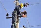 کهگیلویه و بویراحمد| «چرام» مشکل افت ولتاژ برق دارد