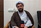 تهران| امام جمعه بهارستان: بیاثر بودن تحریمها در گرو تلاش جهادی مسئولان است