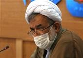 عضو کمیسیون انرژی مجلس: تحریمهای ظالمانه آمریکا علیه ایران بیاثر شده است