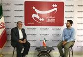 آمریکا توان کنار آمدن با ایدئولوژی استقلال و آزادی ملت بزرگ ایران را ندارد