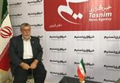 جانشین فرمانده سپاه قزوین: دفاع مقدس خودباوری ملت قهرمان ایران را بالا برد