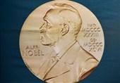 جایزه نوبل اقتصاد 2021 به 3 نفر رسید