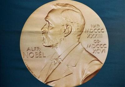 کرونا نوبل را مغلوب کرد!