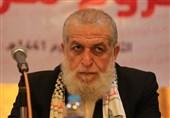 جهاد اسلامی: اسرای فلسطینی تسلیم اسرائیل نمیشوند/ قدس محور درگیری بوده و خواهد بود