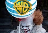هالیوود فعلا مجبور به اکران مجازی به جای پرده سینما است