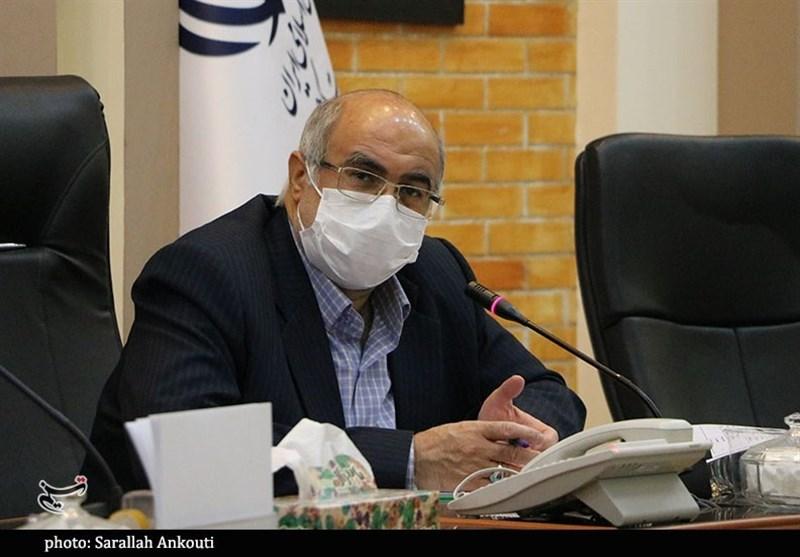 استاندار کرمان: گرامیداشت هفته دفاع مقدس در ترویج روحیه ایثار، شهادت و شجاعت در جامعه بسیار اثرگذار است