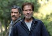 """ابوالفضل پورعرب با """"شرم"""" به تلویزیون آمد/ سری جدید """"شکرستان"""" از امشب"""
