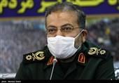 رئیس سازمان بسیج: تبیین مکتب شهید سلیمانی آغاز یک نهضت بزرگ فرهنگی است